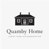 quamby-home-logo-white
